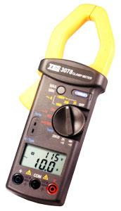 数字钩表TES-3078TES-3078