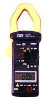 交直流钩表TES-3080TES-3080