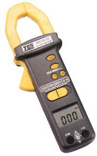 交直流钩表TES-3092TES-3092