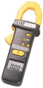 ������TES-3097TES-3097