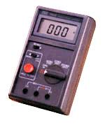 ����ʽ�^���yԇ��TES-1600TES-1600