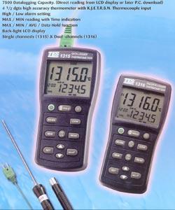 �ض�ӛ䛱�TES-1316(K.J.E.T.R.S.N.)TES-1316