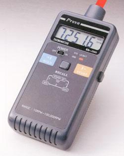 光电式转速计RM-1000RM-1000