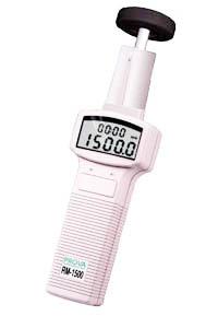 数字式转速计RM-1500RM-1500