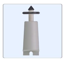 非接触式转接触式的转换头RM-1502RM-1502