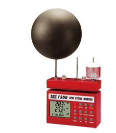 高温环境热压力监视记录器TES-1369TES-1369