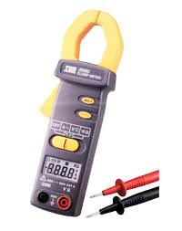 小型交流钩表TES-3090