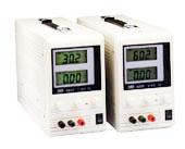 稳压电源供应器TES6220